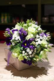 Festa della Mamma | Consegna fiori a domicilio a Aosta