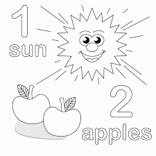 fun digit addition worksheets