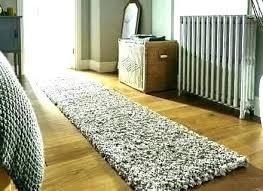 mudroom rugs srhsstp org