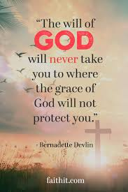 top christian inspirational quotes to inspire everyday living