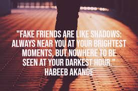 fake friends quotes about two faced people