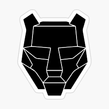 Dubstep Stickers Redbubble