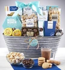 happy birthday gift baskets gifts