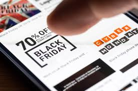 Black Friday - 7 top tips for 2020 ...
