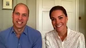 Prince William reveals he has been a helpline volunteer for people in  crisis | UK News | Sky News