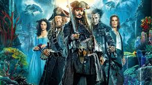 pirati-dei-caraibi-vendetta-salazar-recensione-jack-sparrow ...