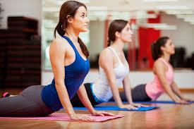 200 hour yoga teacher course
