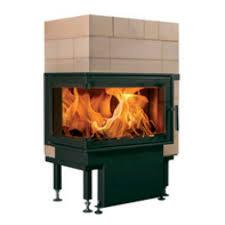brula basic stove city grundi mini