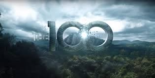 The 100 Prequel Series in Development at The CW