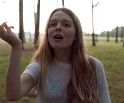 Maggie Rogers On The Viral Pharrell ...