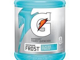 gatorade g series frost glacier freeze