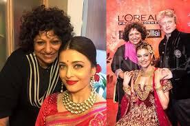 best makeup artist of india saubhaya
