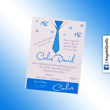 Tarjeta De Invitacion Para Evento To 244 Angels Graphic