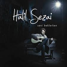 Halil Sezai Sonbahar 2011 Orijinal Albüm - Dailymotion Video