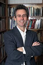 Kurt Smith | intranet.bloomu.edu