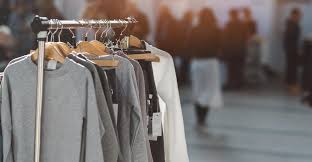 how to run a fashion rel business