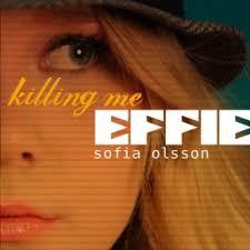 에피(Effie)-Killing Me : 네이버 블로그