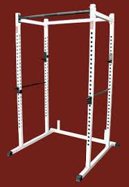 best power rack best squat racks