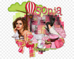 Valentine S Day Tutorial Idea Gift Sonja Day 7pmne Image Provided -  EpiCentro Festival