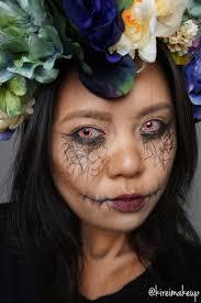 dark fairy makeup archives kirei makeup