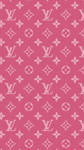 supreme louis vuitton hd wallpapers