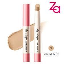 ninja stick concealer 02 natural beige
