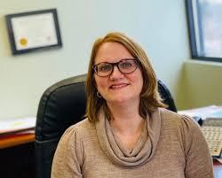Alumni Spotlight Carla Smith Pyle ('01) | East Texas Baptist University