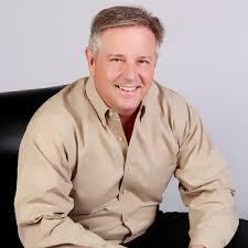 Greg Benson, EOS