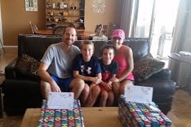 Fundraiser by Tricia Smith : Tricia's Cancer Journey