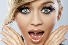 jaclyn hill makeup tutorials for beginners