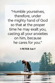 bible verses to manage stress bible verses for anxiety