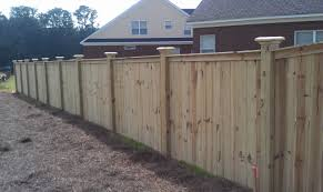 Wood Picket Fence Panels Procura Home Blog