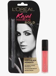 l makeup kit l makeup