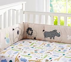 organic crib sheets organic baby bedding