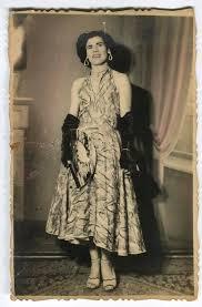 Con estas hermosas imágenes del Fondo... - Archivo de la Memoria ...