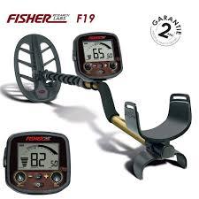 Fisher f19 – Test et avis | Le Meilleur Avis