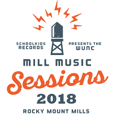 Dillon Fence At Mill Music Session Updated Rocky Mount Mills