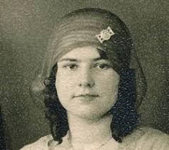 Vera Ada Peterson Hunsbedt (1911-1996) - Find A Grave Memorial
