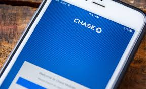chase pay vs chase quickpay