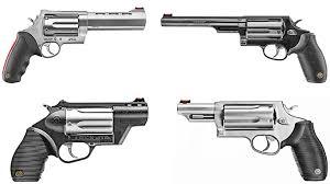 12 taurus judge revolvers that fit