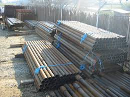 Az Pipe Fencing For Sale Phoenix Az Wholesale Pipe And Fencing Supplies