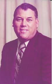 William Johnson Obituary - Batesburg-Leesville, SC | The State