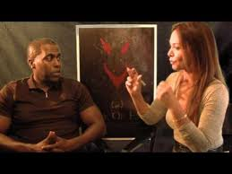 Face of Evil Movie exclusive interview with Kid Hustle and Mikki ...