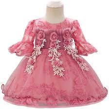 s clothes newborn infant s