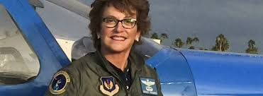 8-2-16 Wendy Rogers   News for Page Lake Powell Arizona