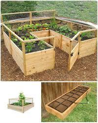 21 lovely diy garden decor ideas you
