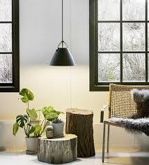 qoo10 pendant light furniture deco