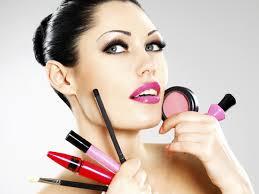 makeup tips and tricks to look beautiful