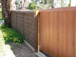 Home Ausbrush Panels