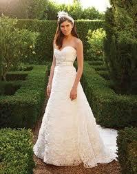 ventura s bridal fashions houston tx